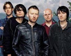 Группа Radiohead создала свою социальную сеть