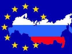 Почему Россия не Европа?