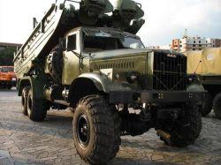 Россия устроит военный парад, хотя ее оборонный сектор загнивает