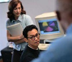 Кто сейчас наиболее востребован в IT-компаниях?