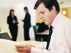 Что делать, если коллега по работе вас раздражает
