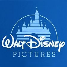 Disney придумал, как остаться главным мультипликатором Голливуда
