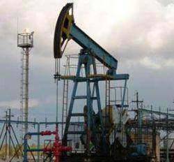 Белоруссия и Венесуэла намерены удвоить добычу нефти