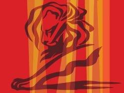 Ролики, которые будут представлять Россию на фестивале «Каннские львы» (видео)