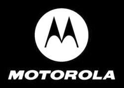 Новый смартфон Motorola Z10 вскоре появится в продаже