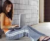 В интернете насчитывается 170 млн блогеров
