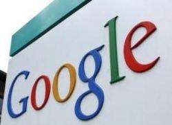 Google обладает 67% аудитории США