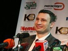 Виталий Кличко как мэр Киева возьмет в советники экс-мэра Нью-Йорка