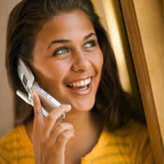 Номофобия: как прожить неделю без мобильного