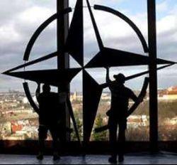 Тбилиси решил использовать заявление Сергея Лаврова как пропуск в НАТО