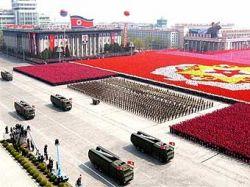КНДР договорилась с США о ядерном разоружении