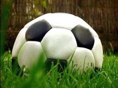 Российская сборная потеряла баллы в рейтинге ФИФА