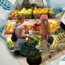 Откуда берется инфляция