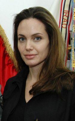 Брэд Питт и Анджелина Джоли попросили в отеле скидку 95%