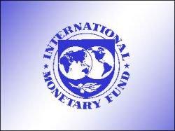 МВФ прогнозирует замедление роста мировой экономики