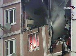 Госдума потребует от ФСБ открыть правду о взрыве в жилом доме в Москве
