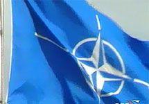 НАТО требует от России объяснений слов Сергея Лаврова об Украине и Грузии
