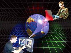 Майкл Чертофф оставит киберпреступникам 50 точек доступа в федеральную сеть