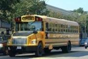 11-летний школьник спас 27 человек