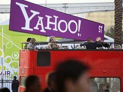 Google и Yahoo! поделят контекстную рекламу