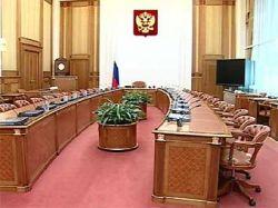 Полпредов президента РФ передадут в подчинение премьеру