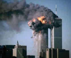 Фонд строительства мемориала «11 сентября» собрал $350 миллионов