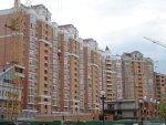 Жилье в Москве продается в четыре раза дороже себестоимости