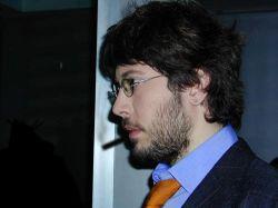 Артемий Лебедев: как я бросил курить