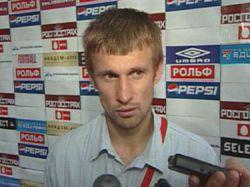 Наша сборная на ЕВРО-2008 обречена на поражение?