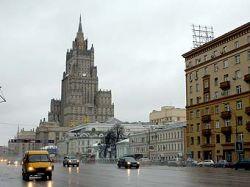 МИД России пообещал защитить Виктора Бута