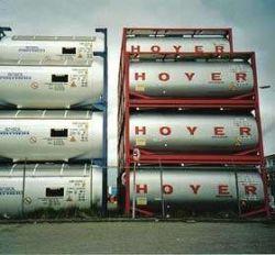 Выпущено первое в мире синтетическое авиационное топливо