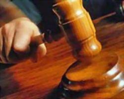 Готова ли наша судебная система защищать права акционеров в споре с влиятельными оппонентами?