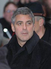 Джордж Клуни подарил ООН миллионы долларов