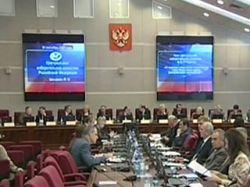 Виновные во вбросе бюллетеней на выборах 2 марта в Уфе не установлены