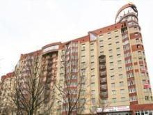 Новые способы обменять квартиру с помощью ипотеки