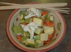Составлен TOP-10 ошибок при выборе здоровой пищи