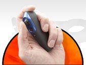 Zeemote превратит мобильный телефон в игровую консоль для масс
