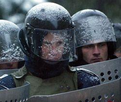 Число рейдерских захватов в Москве за 5 лет выросло в 9 раз