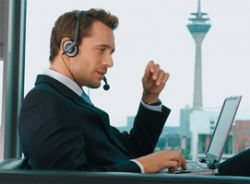 Почему мужчина–предприниматель привлекательнее для женщины, чем мужчина, работающий в офисе?