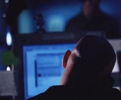 В России найден штаб крупнейшей в мире зомби-сети