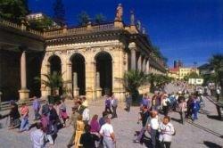 Пешие экскурсии в европейских столицах - теперь бесплатно