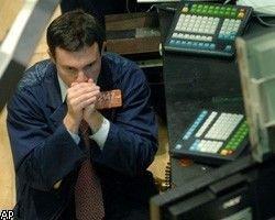 Экономика Россия на полпути к системному кризису
