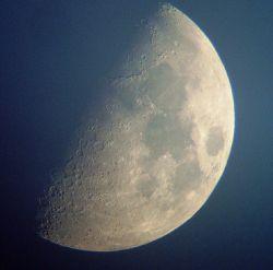 Россиян пошлют на Луну за пылью