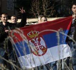 Сербия решила провести выборы в Косово, несмотря на запрет ООН