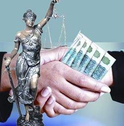 Сотрудники ФСБ и прокуратуры РФ раскрыли вопиющие факты коррупции высокопоставленных чиновников МВД Марий Эл