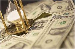 Существует ли универсальная стратегия инвестирования?