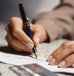 Как правильно оценить новый бизнес-проект?