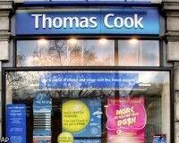 Крупнейший в Европе туроператор Thomas Cook заинтересовался Россией