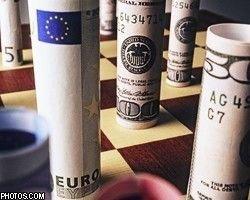 Миллиардеры перестали доверять швейцарским банкам
