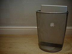 ComputerWorld: пять причин по которым Windows Vista лучше Mac OS X
